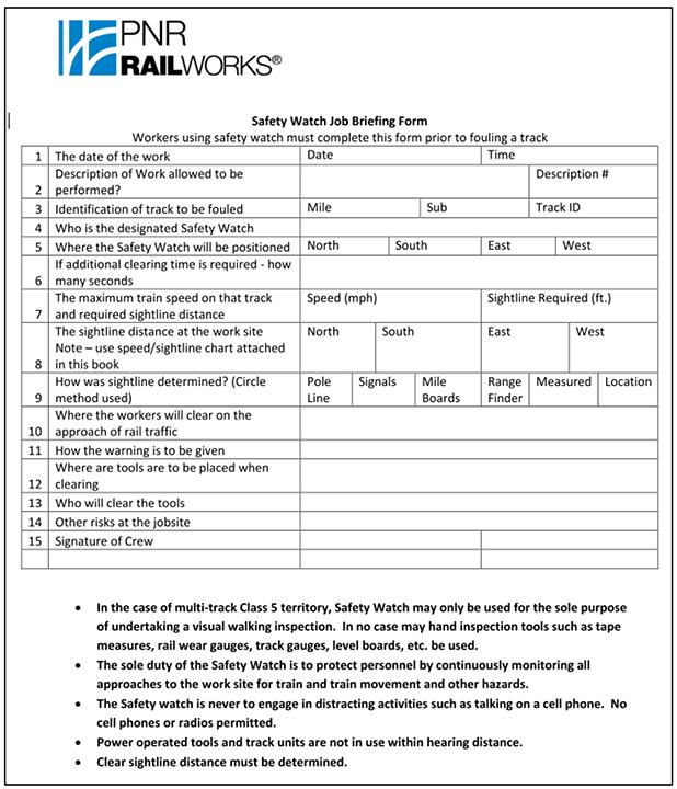 Railway Investigation Report R16v0195 Transportation Safety Board