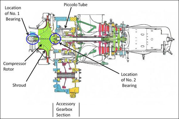 t700 engine diagram t700 get free image about wiring diagram