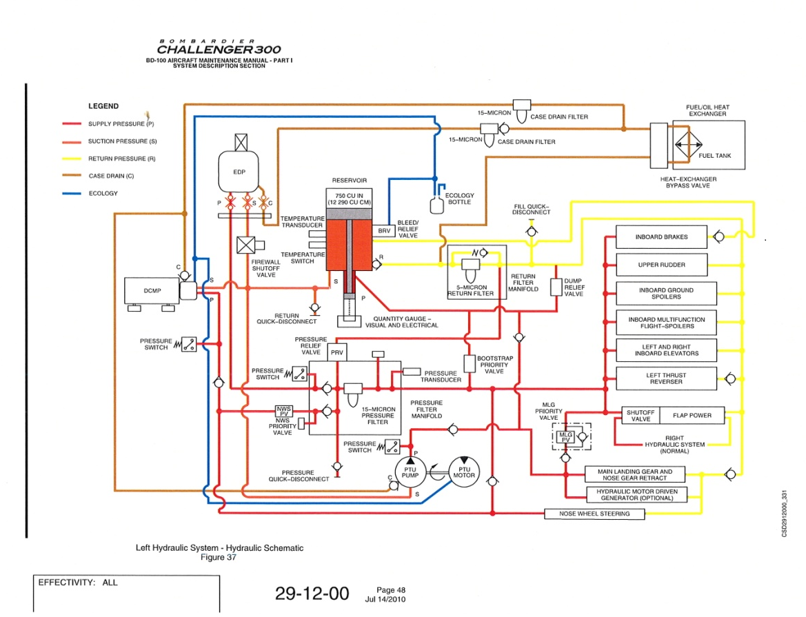 Solenoid Wiring Diagram Moreover Ford Starter Solenoid Wiring Diagram