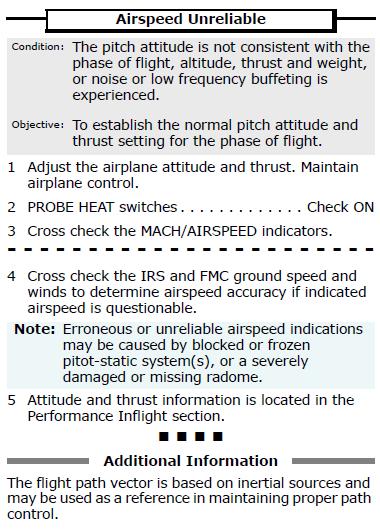 Aviation Investigation Report A11O0031 - Transportation Safety Board