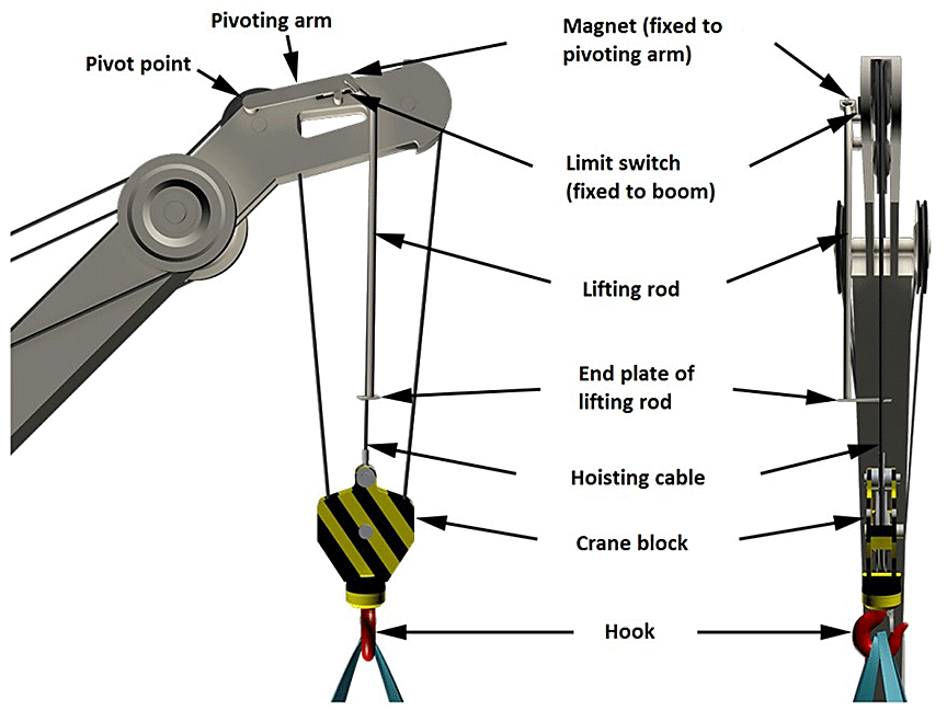 cable-front-raise