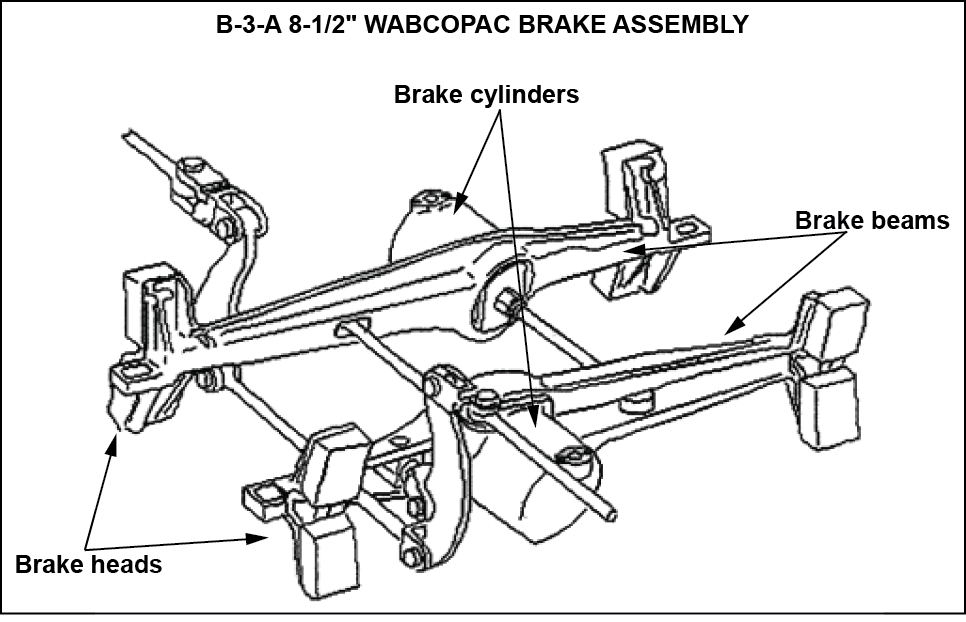 Meritor Abs Wiring Diagram besides 060 065225 also Air Dryer Diagram together with Wabco Air Suspension Wiring Diagram likewise Meritor Wabco Wiring Diagram. on wabco air brake system diagram